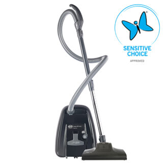 SEBO K1 Pet Vacuum Cleaner Pet Hair