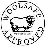 woolsafe approved sebo