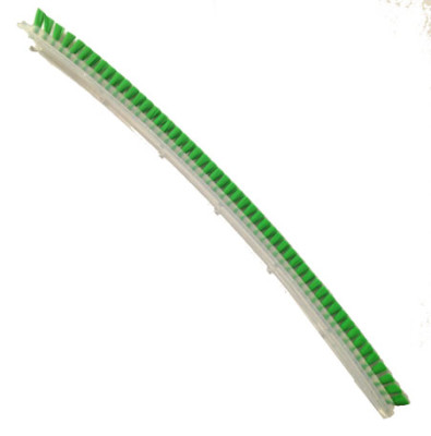 SEBO Soft Brush Strip 2046G