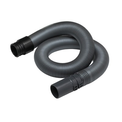 SEBO BS Replacement Hose