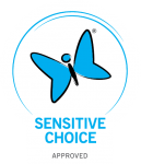 Sensitive Choice Approved SEBO XP20