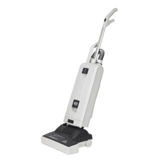 SEBO XP30 sensor upright vacuum cleaner